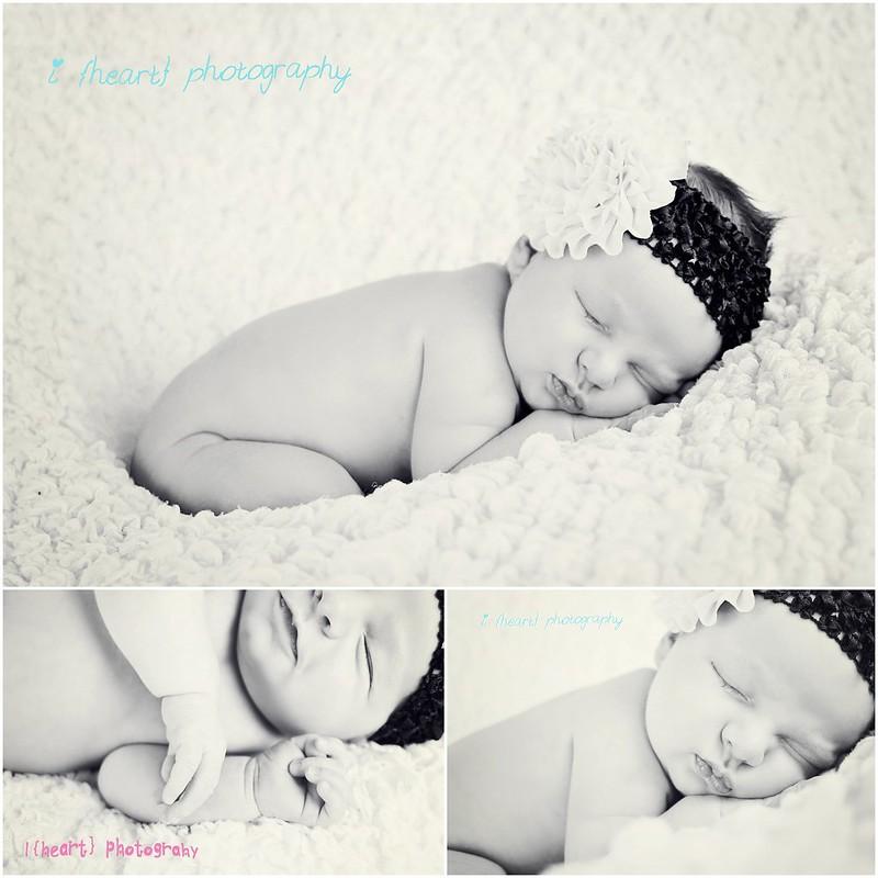 baby everleigh1