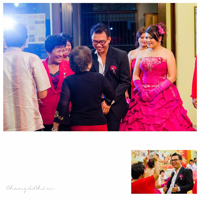 Chee Chang & Jessie Wedding44