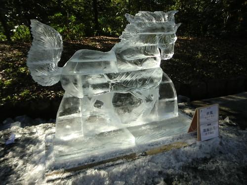 20130115-氷の彫刻展017