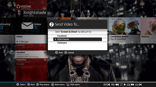 2_Send Video