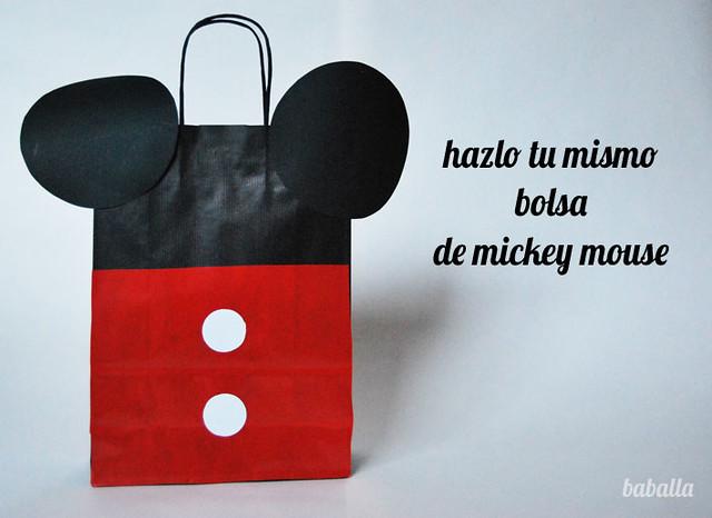 bolsa_mickey_mouse_