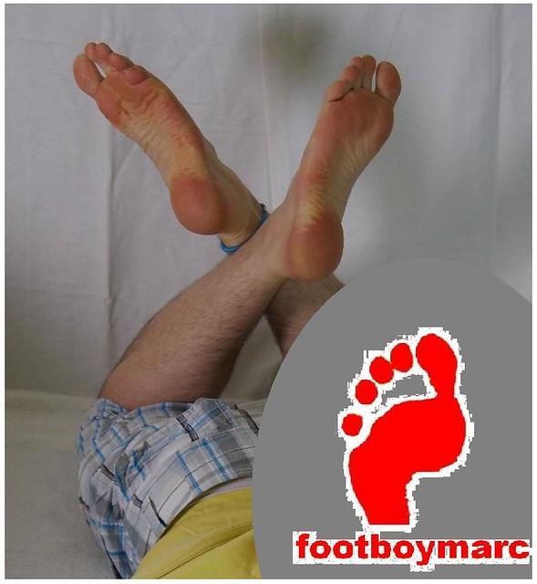 Mens Shoe Socks