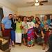 NEG Program Review: Data Collection Phase, April 2012