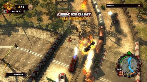 ZombieDriverHD_PS3_03