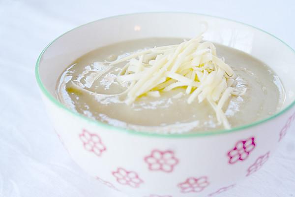 leek_soup2