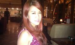 Kiểu tóc lá uốn xoăn sóng duỗi Hàn Quốc Hair salon Korigami 0915804875 (www.korigami (2)