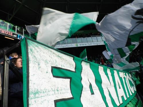 8397564685 895ecc3677 FC Groningen   FC Utrecht 0 2, 20 januari 2013