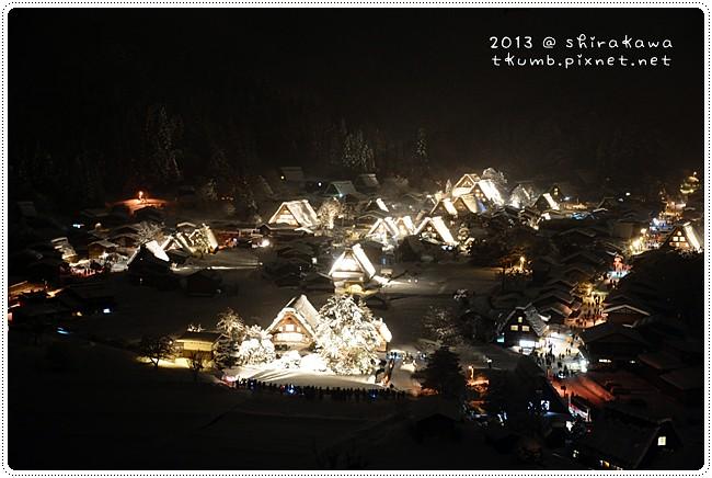 白川鄉點燈 (1).jpg