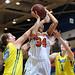 Women's basketball vs Morehead State