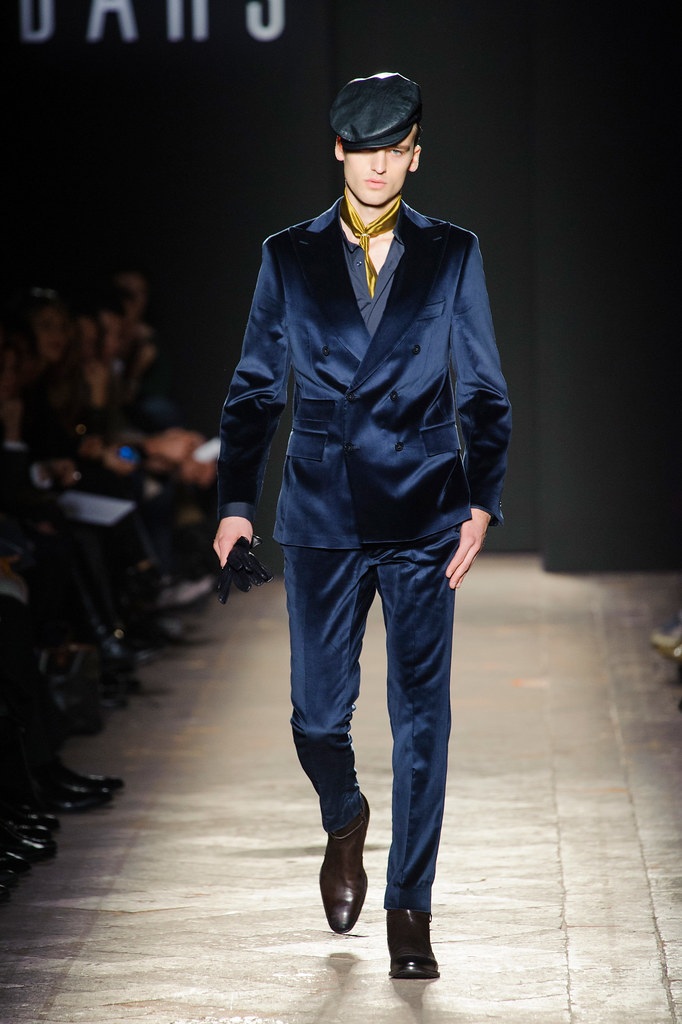 FW13 Milan Daks028_Adam Merks(fashionising.com)