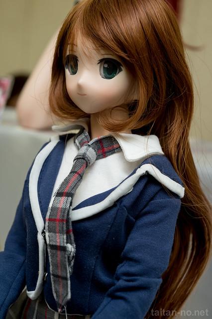 DollShow36-DSC_0738