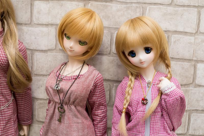 DollShow36-DSC_0818