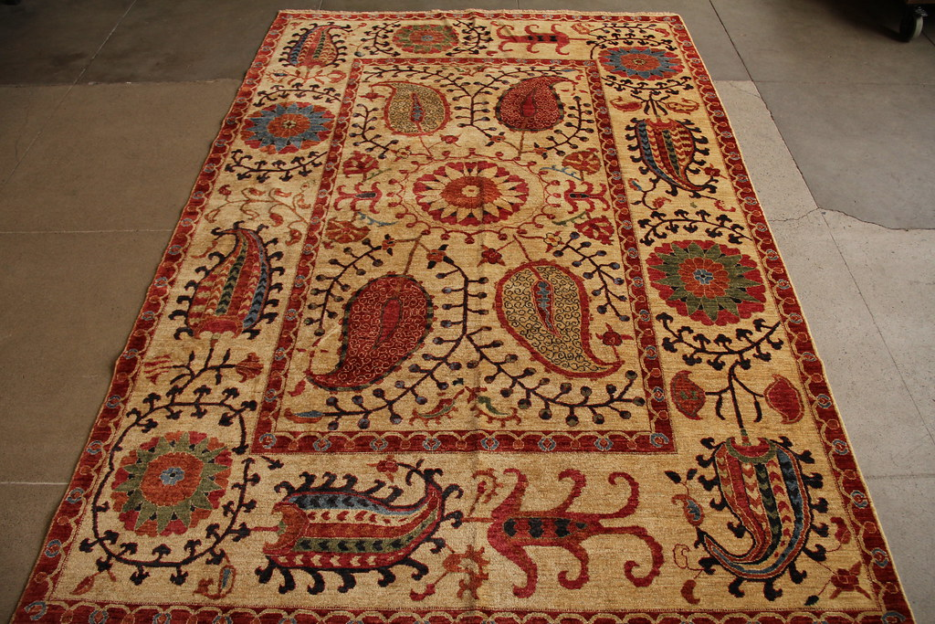 Kush Rugs Kush Hand Knotted Carpets Rugs Portland Oregon