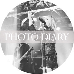 photodiary button copy