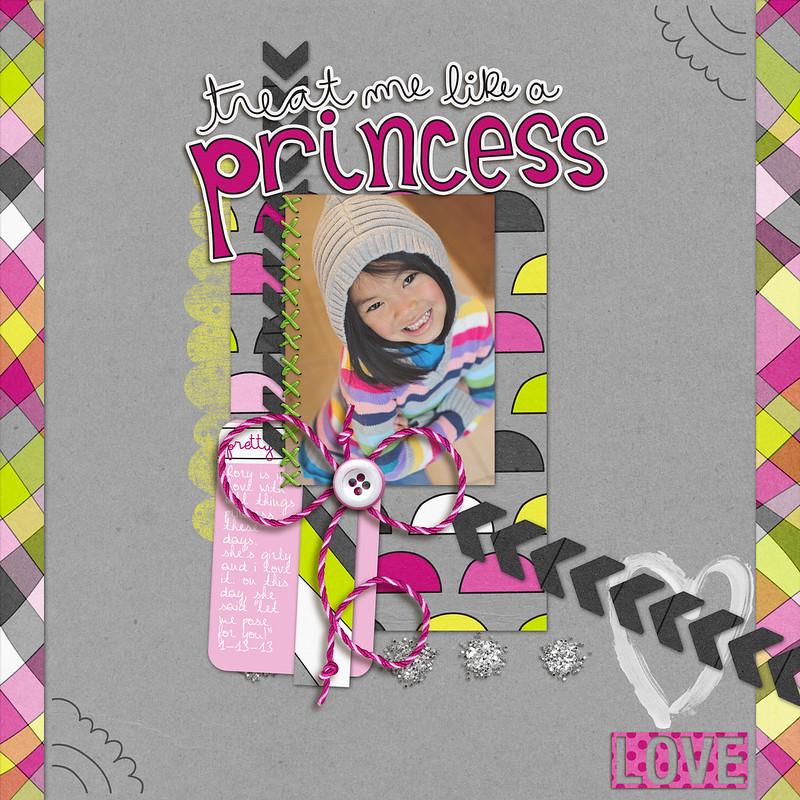 011313_princess