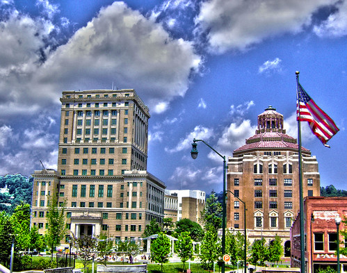 cityhall ashevillenc buncombecounty elkinnc buncombecountycourthouse keithhallphotography