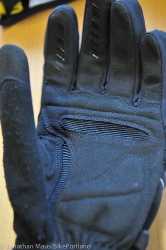 New Showers Pass gloves-9