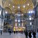 Istanbul 2013 - part 1 (Sultanahmet)