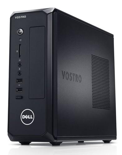 Vostro 270s Desktop