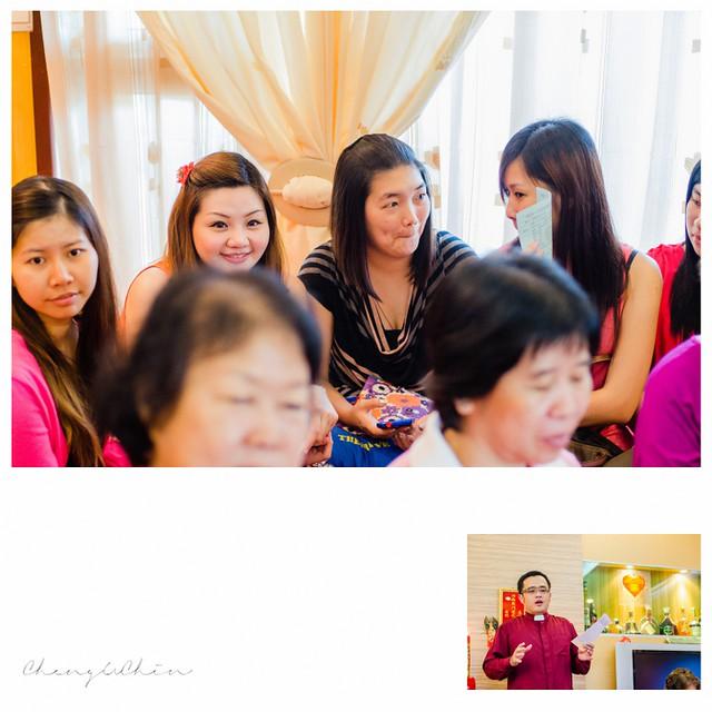 Anna & Kok Kiang Wedding Reception15