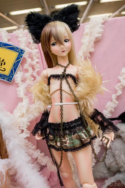 DollShow36-DSC_1003