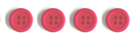 Row of Buttons