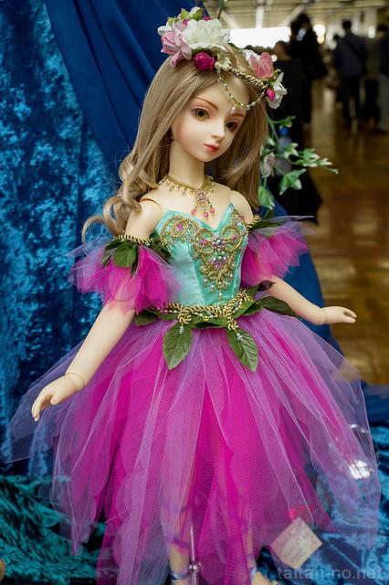 DollShow36-DSC_1140