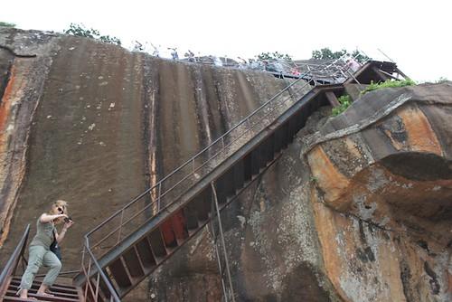IMG_6681-Sigiriya-staircase