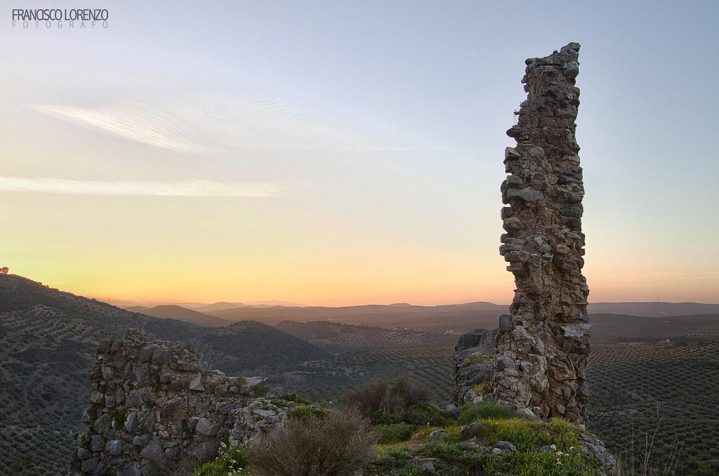 Castillo Bib-Bora
