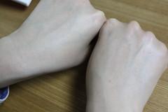資生堂FWB