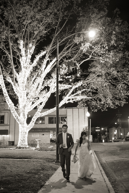 Mei Lene and Ivan Wedding-0062