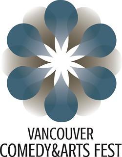 vancouvercomedyarts2013