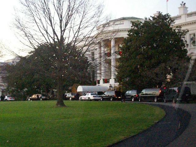 White House 026