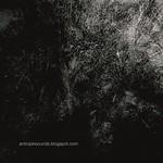 Antropik-Lanthanides-Back Cover