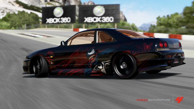 8448148030_56900489ae_z ForzaMotorsport.fr