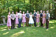 Lee Wedding  032