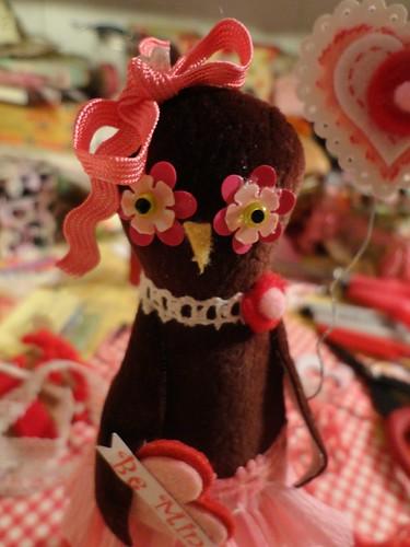 valentine owl2