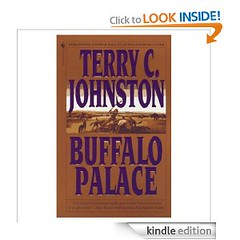 BuffaloPalace_TerryJohnston