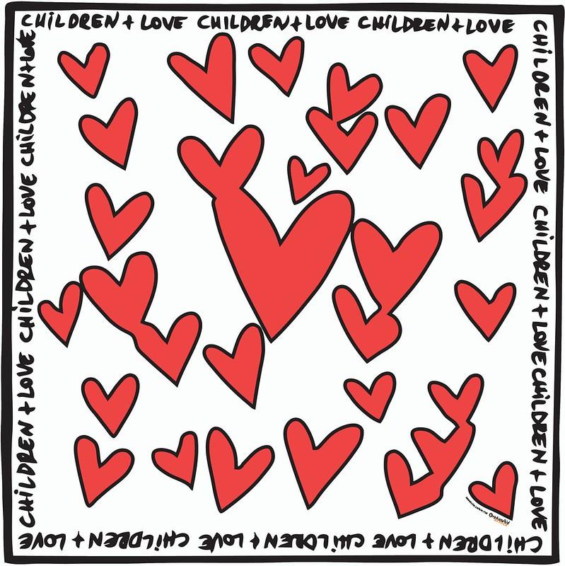 foulard-capasa-love-childre-africa