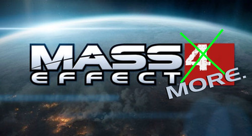 mass effect more