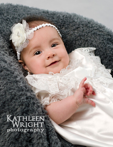 Arianna 2 months 015 crop fb wm