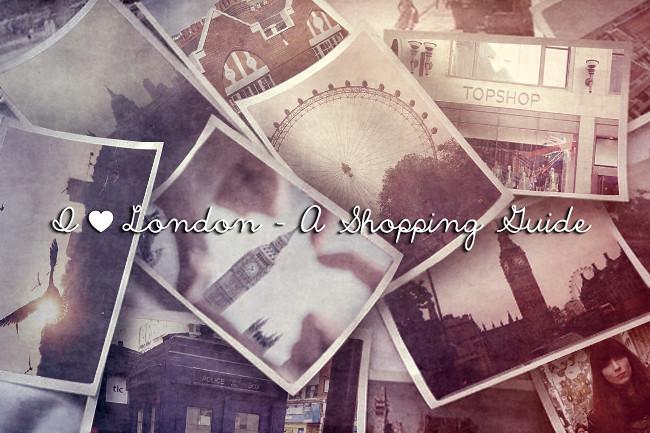 Londonshoppingguide1