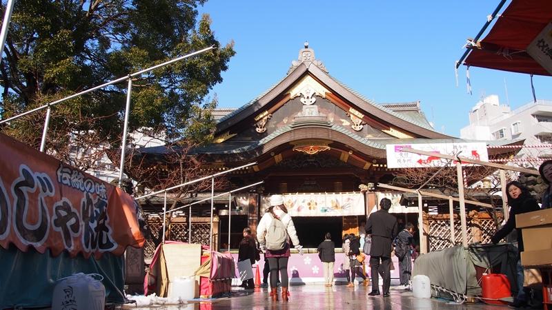 Tokyo Honeymoon 2013_day04_148