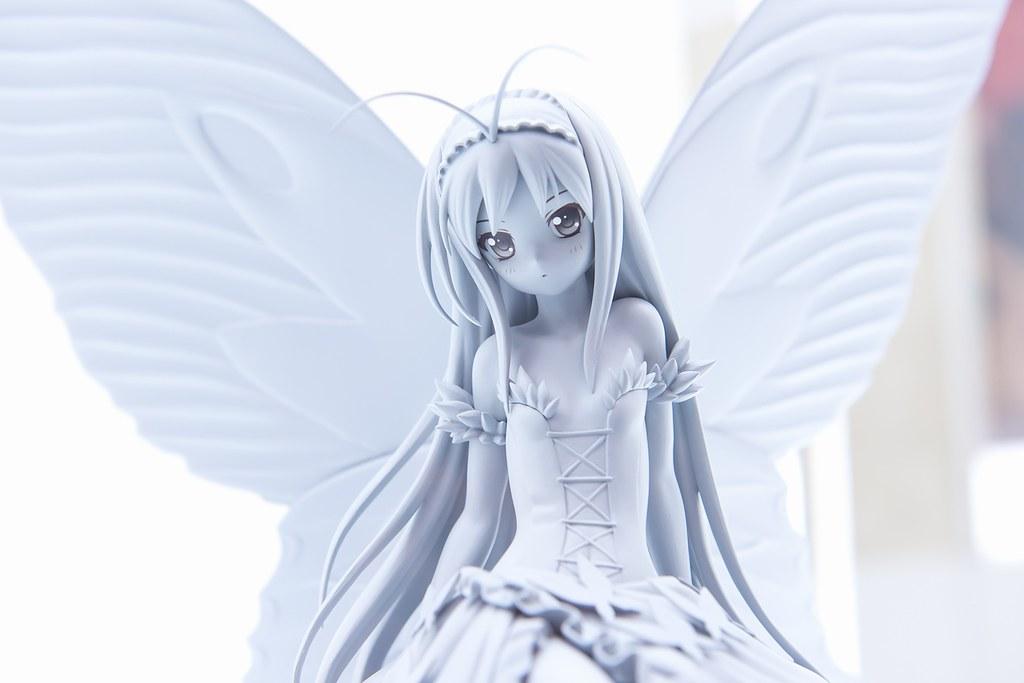 グッスマ黒雪姫