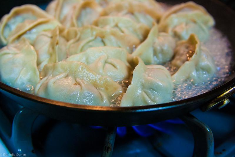 dumplings boiling_MG_5706February 09, 2013