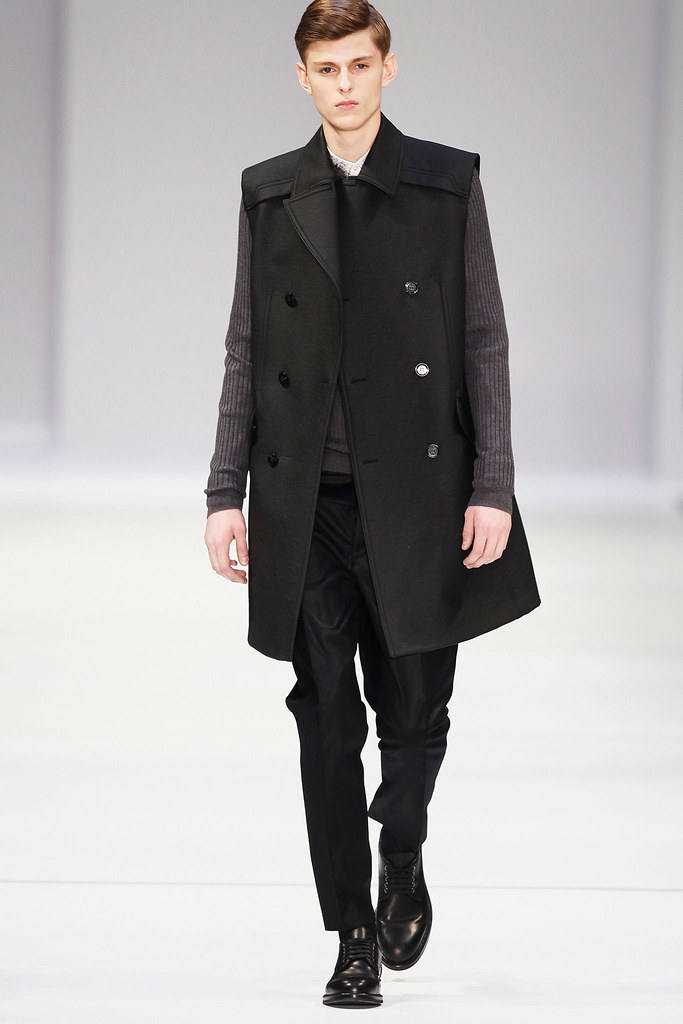 Elvis Jankus3097_FW13 Berlin Hugo by Hugo Boss