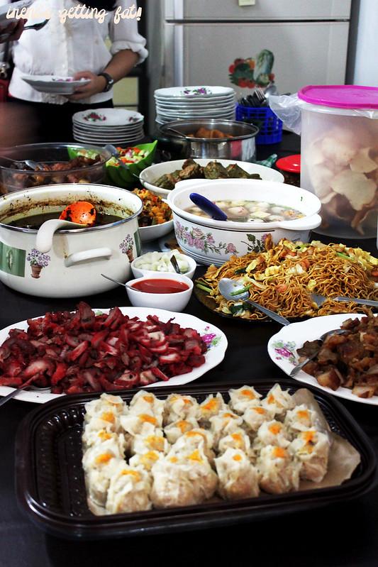 cny-feast2