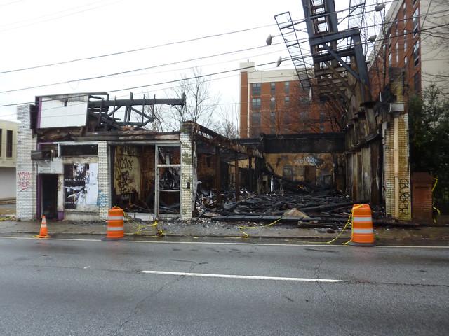P1160379-2013-02-11--1137-Ponce-De-Leon-Ave-burndown