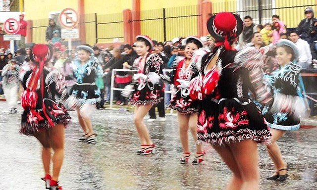 Ushuaia_Carnaval_2013_DSC03052