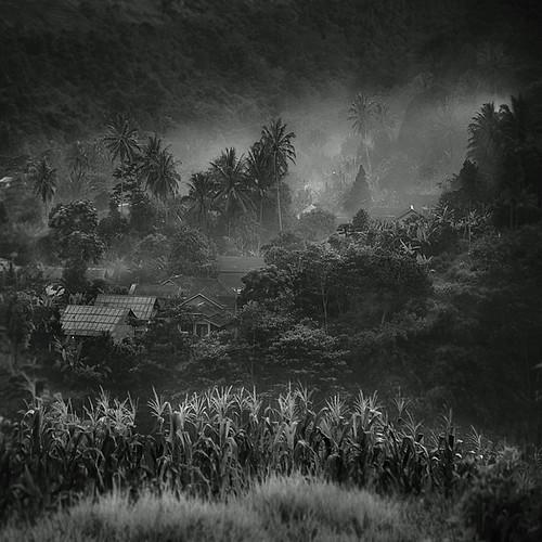 Desaku by Hengki Koentjoro
